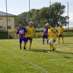 078 Fotbalovy turnaj Nova Ves 16.8.2014