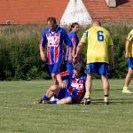 079 Fotbalovy turnaj Nova Ves 16.8.2014