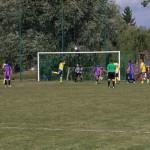 080 Fotbalovy turnaj Nova Ves 16.8.2014