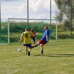 081 Fotbalovy turnaj Nova Ves 16.8.2014