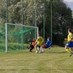 082 Fotbalovy turnaj Nova Ves 16.8.2014
