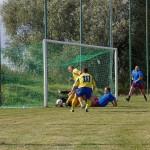 083 Fotbalovy turnaj Nova Ves 16.8.2014