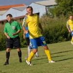 084 Fotbalovy turnaj Nova Ves 16.8.2014