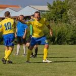 085 Fotbalovy turnaj Nova Ves 16.8.2014