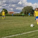 086 Fotbalovy turnaj Nova Ves 16.8.2014