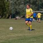 087 Fotbalovy turnaj Nova Ves 16.8.2014