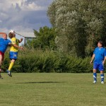 088 Fotbalovy turnaj Nova Ves 16.8.2014