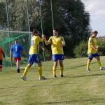 090 Fotbalovy turnaj Nova Ves 16.8.2014