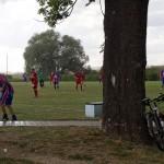 091 Fotbalovy turnaj Nova Ves 16.8.2014