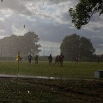 092 Fotbalovy turnaj Nova Ves 16.8.2014