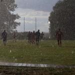 093 Fotbalovy turnaj Nova Ves 16.8.2014
