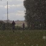 095 Fotbalovy turnaj Nova Ves 16.8.2014