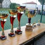 096 Fotbalovy turnaj Nova Ves 16.8.2014