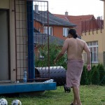 097 Fotbalovy turnaj Nova Ves 16.8.2014