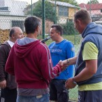 099 Fotbalovy turnaj Nova Ves 16.8.2014