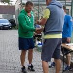 106 Fotbalovy turnaj Nova Ves 16.8.2014