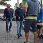 109 Fotbalovy turnaj Nova Ves 16.8.2014