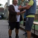 112 Fotbalovy turnaj Nova Ves 16.8.2014