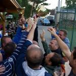 116 Fotbalovy turnaj Nova Ves 16.8.2014