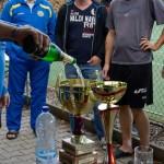 118 Fotbalovy turnaj Nova Ves 16.8.2014