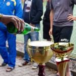 120 Fotbalovy turnaj Nova Ves 16.8.2014