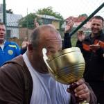 121 Fotbalovy turnaj Nova Ves 16.8.2014
