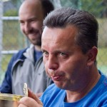 123 Fotbalovy turnaj Nova Ves 16.8.2014