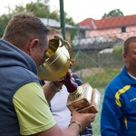 125 Fotbalovy turnaj Nova Ves 16.8.2014