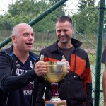 127 Fotbalovy turnaj Nova Ves 16.8.2014