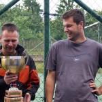 128 Fotbalovy turnaj Nova Ves 16.8.2014