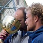 131 Fotbalovy turnaj Nova Ves 16.8.2014