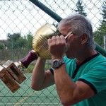 135 Fotbalovy turnaj Nova Ves 16.8.2014