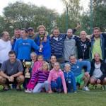 138 Fotbalovy turnaj Nova Ves 16.8.2014