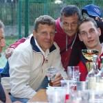 139 Fotbalovy turnaj Nova Ves 16.8.2014