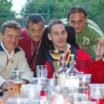 140 Fotbalovy turnaj Nova Ves 16.8.2014