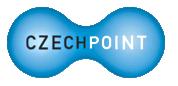 Web CZECHPOINT
